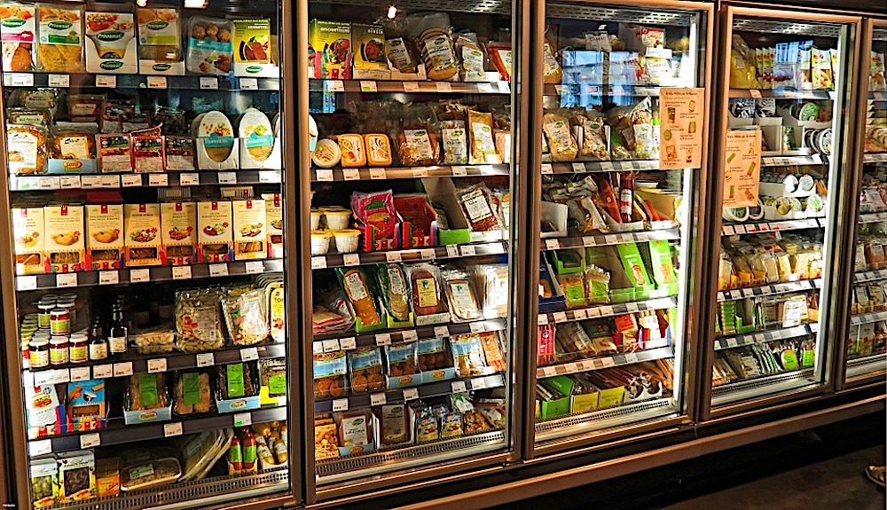 """European Commission Against Consumers' Freedom of Choice on """"Dual Standard"""" Issue"""