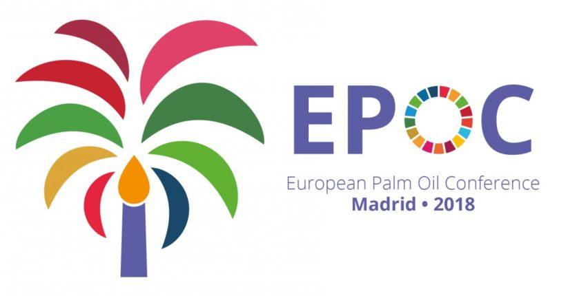 conferenza europea su olio di palma