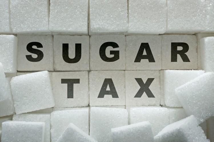 A Tax on Sugar is a Tax on Consumer Choice