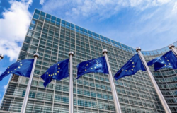 The EU Institutions Double Standard For Transparency