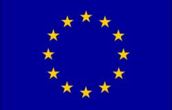 EESC: European Hypocrisy