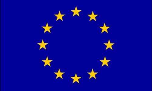EESC european Hypocrisy for free choice