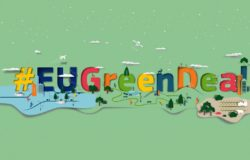 Green Deal 2050, is Europe really ready?