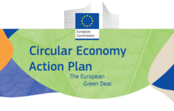 New Action Plan for the EU Circular Economy